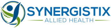 Synergistix