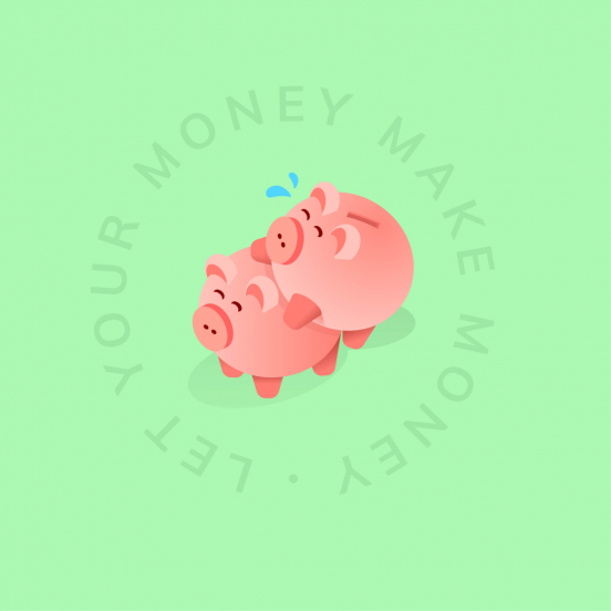MoneyMaker-01@2x