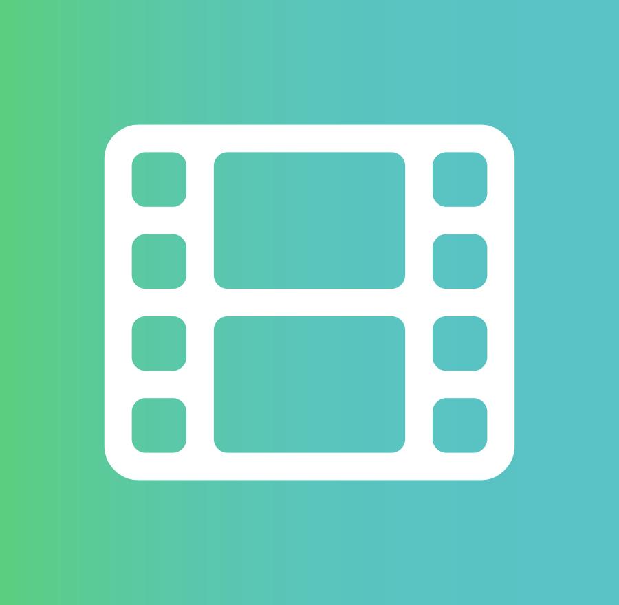 contactus_pencil_icon