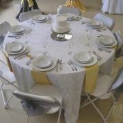 table-decor-2012-013