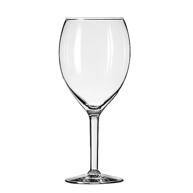 Wine Goblet, 20 oz.