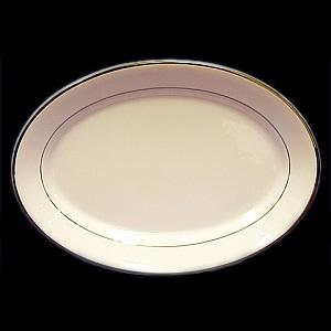 """Platter (Sizes: 12"""" 14"""" & 16"""")"""