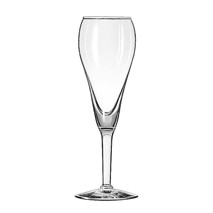 Champagne Tulip, 6 oz.