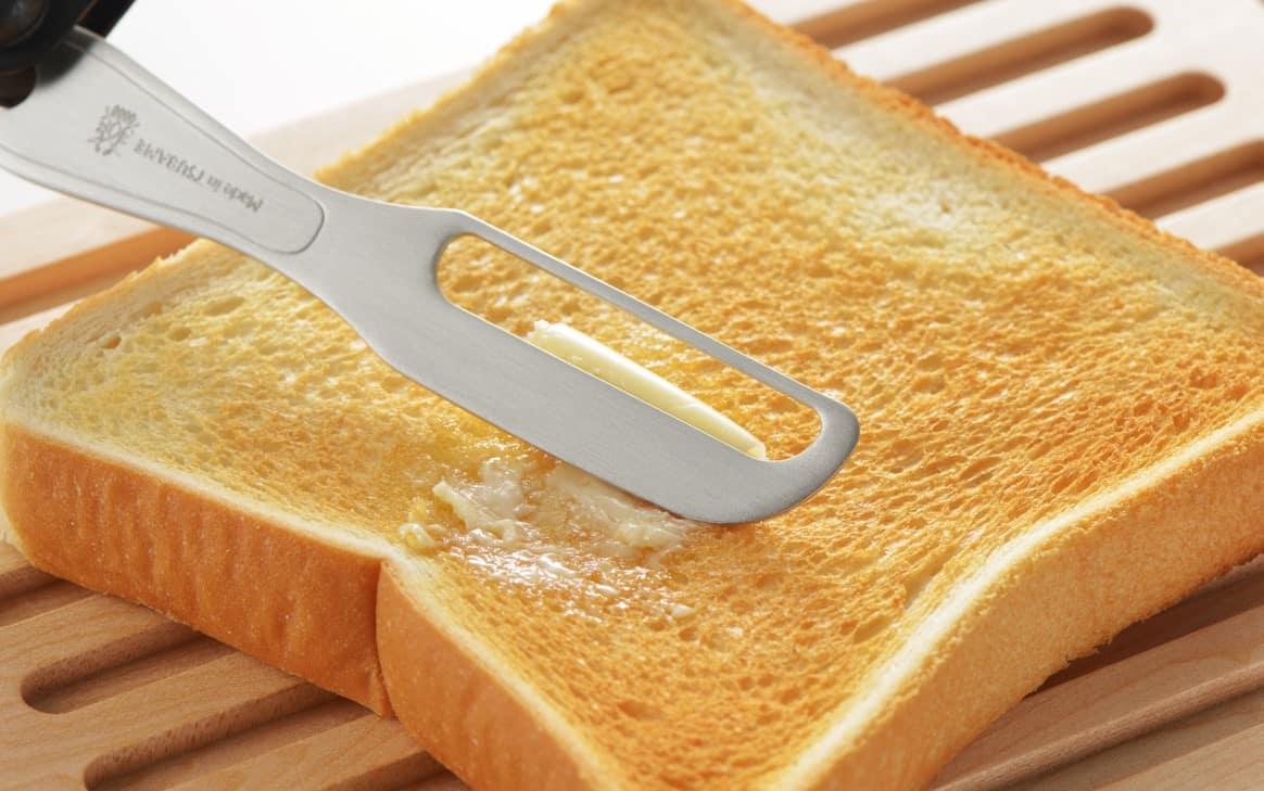 バターナイフ3-min