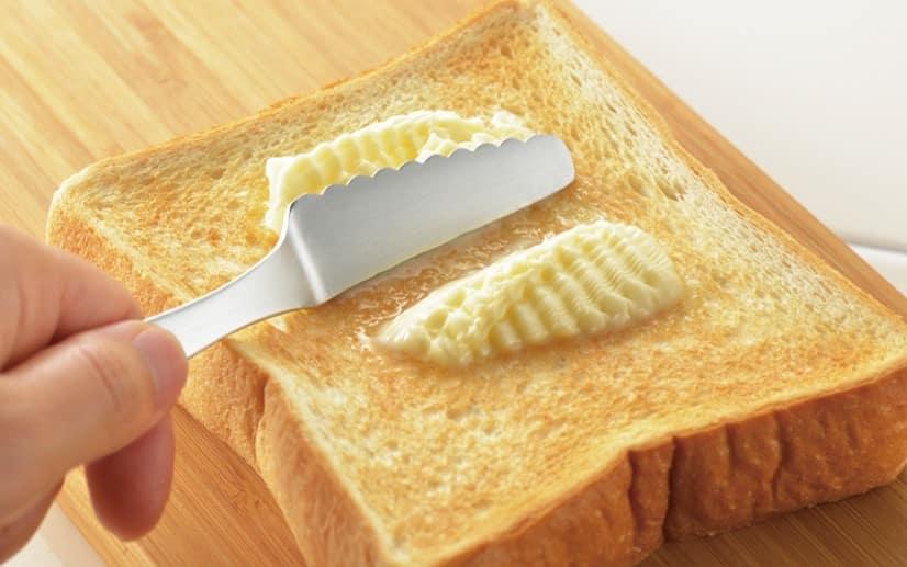 ふわとろバターナイフ01-min