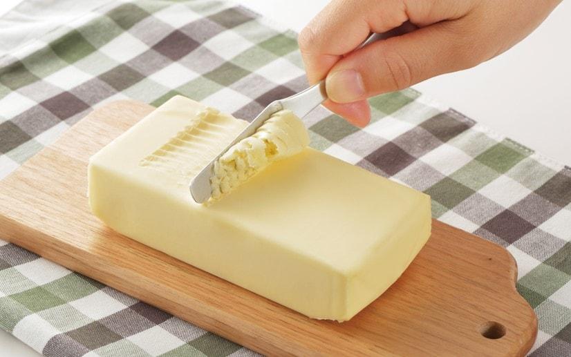 ふわとろバターナイフ02