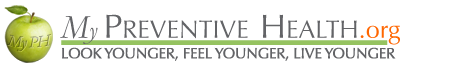 MyPreventiveHealth.org Blog