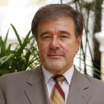 Alejo Vargas Velasquez