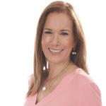 Clara Inés Chaves