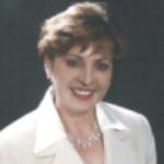 Gladys Meneses R