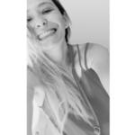 Melisa Murialdo