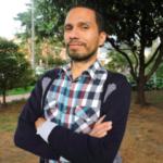 Daniel Fernando Rincón