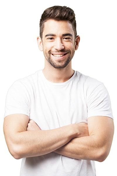LA Hair Transplants for Less