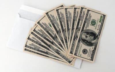 Cash Discounts on FUE and FUT Procedures
