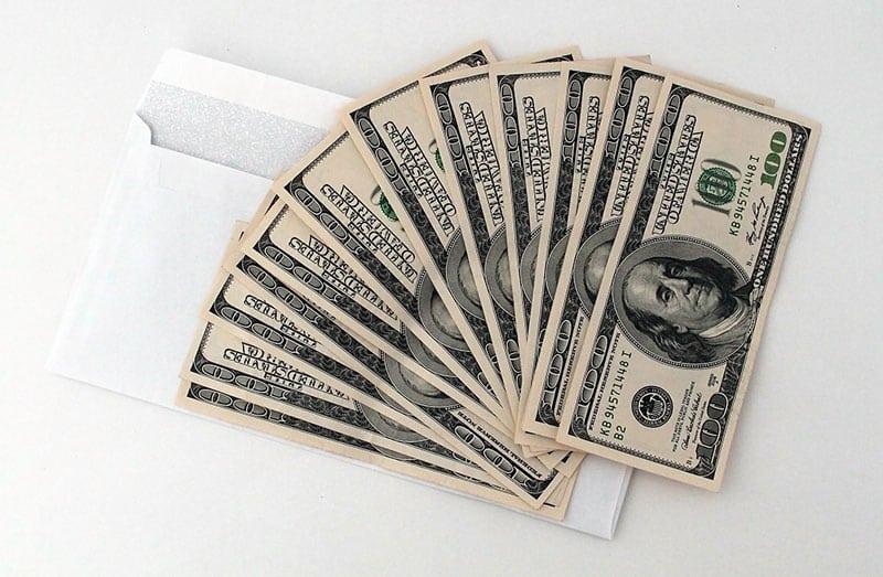 Cash discounts on LA hair transplants