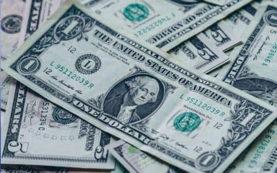 5 Dollar Per Graft FUE Transplants in LA