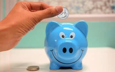 Save Money on FUE & FUT Hair Transplants