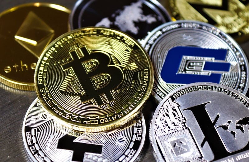 We Accept Cryptocurrency for Hair Transplants & Hair Restoration Procedures