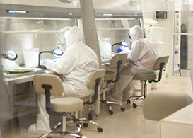 cleanroom_01sm