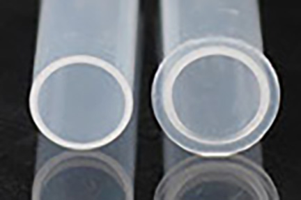 Rimless and Flangeless Cartridges