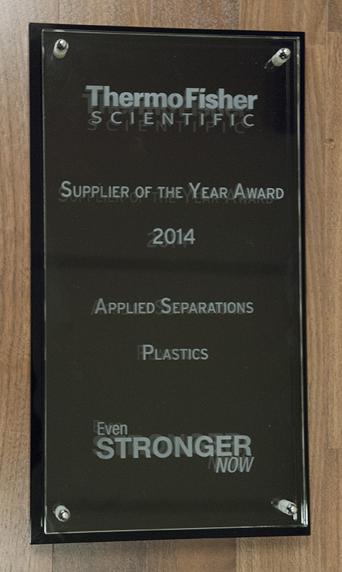 supplier_of_year_sm-1