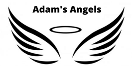 Adams Angels