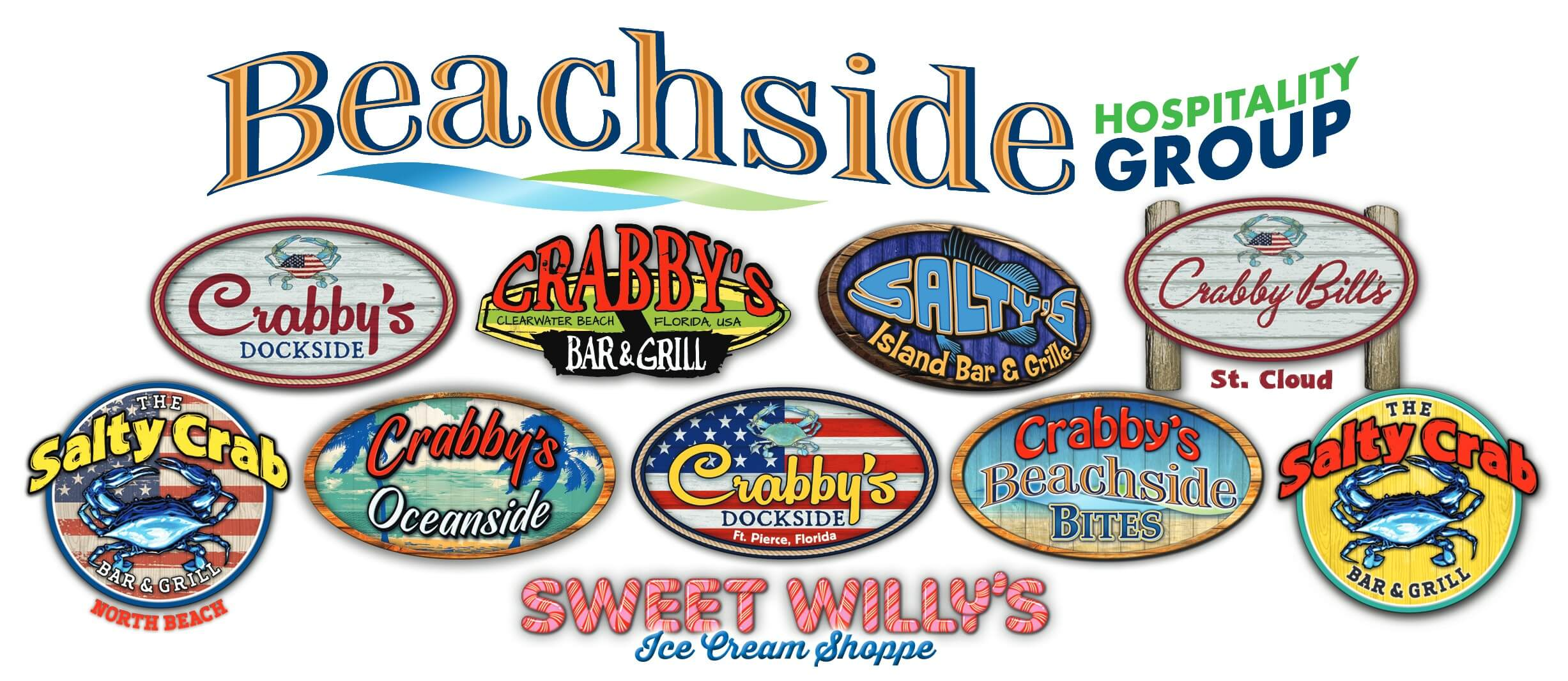 Beachside Logo (2) (1)