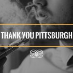 best vape shops in pittsburgh