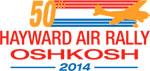 2014 OSH-Air-Rally-Logo