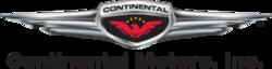 250px-ContinentalMotorsLogo
