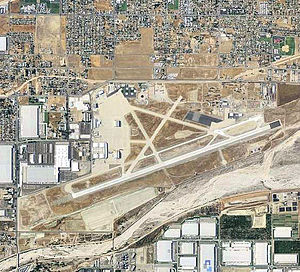 300px-Norton Air_Force_Base_-_California