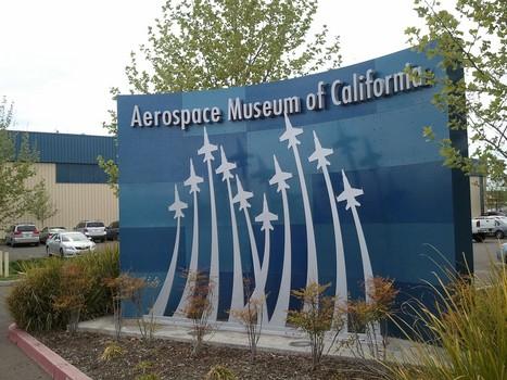 Aerospace Museum_of_CA