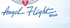Angel Flight West