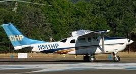 CHP 207