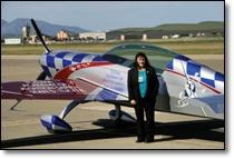 Carol_Glatfelter_Caltrans_Division_of_Aeronautics