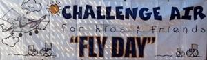 Challenge_Air_Banner2