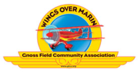Gnoss Wings_Over_Marin
