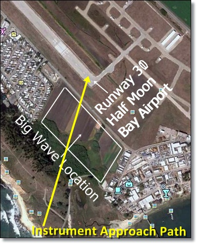 Half_Moon_Bay_Airport_graphic