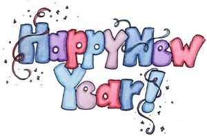Happy_New_Year02