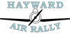 Hayward Air Rally