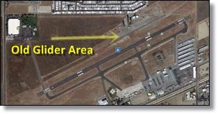 Hemet_Airport