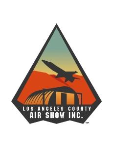 LA Airshow