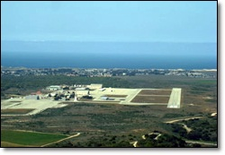 Marina_Airport
