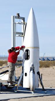 Mojave_rocket