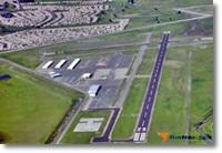 Rio_Vista_airport