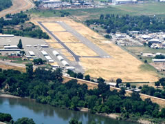 Sutter county_airport_O52