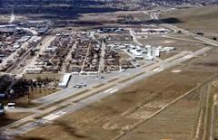 Tehachapi Airport2