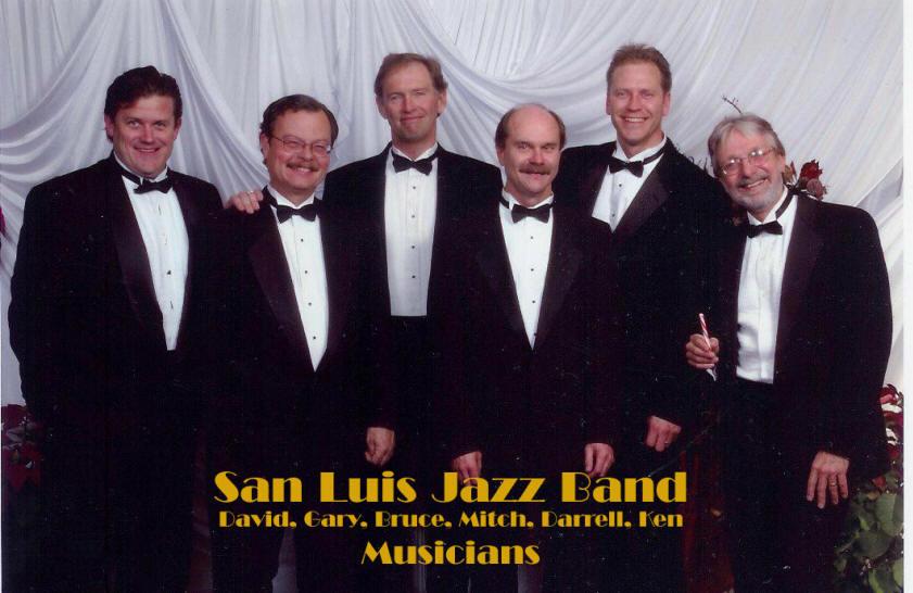 TheMusicians