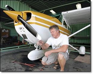 Tracy_Airport_Pilot_Gary_Harding