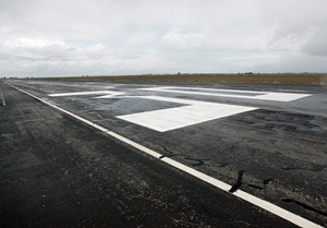 Tracy_New_Jerusalem_Airport_Runway